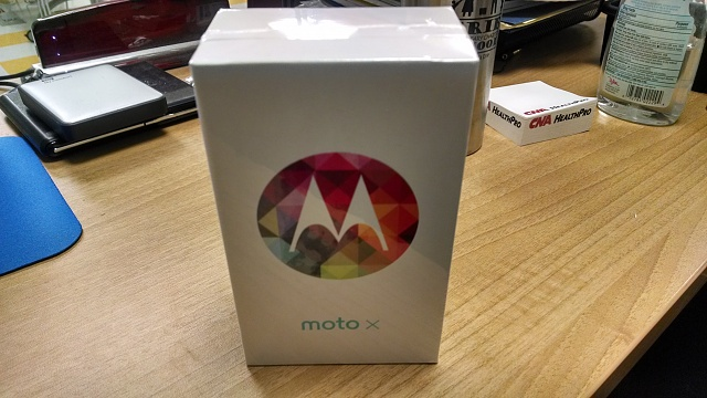Moto X Developer Edition BNIB-img_20131211_081320704_hdr.jpg