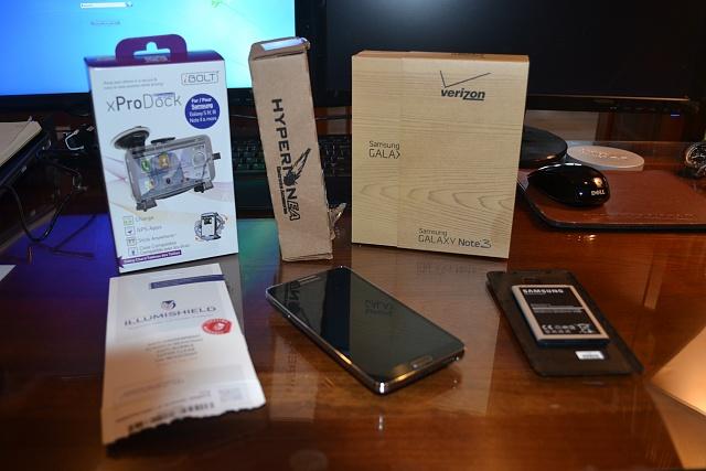 Excellent Verizon Galaxy Note 3 with Ext Battery & Accessories (5 FIRM)-dsc_0788.jpg