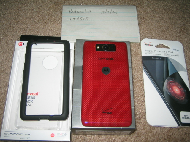Mint red verizon droid ultra...priced to sell-img_1394.jpg