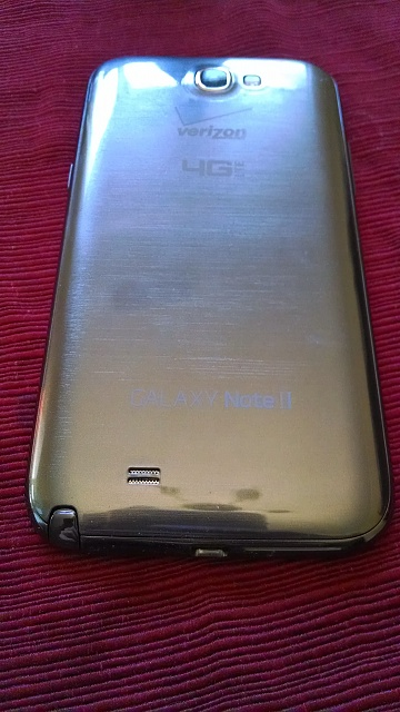 Verizon Note 2 with 32gb class 10 SD, cases-img_20140108_154224952.jpg