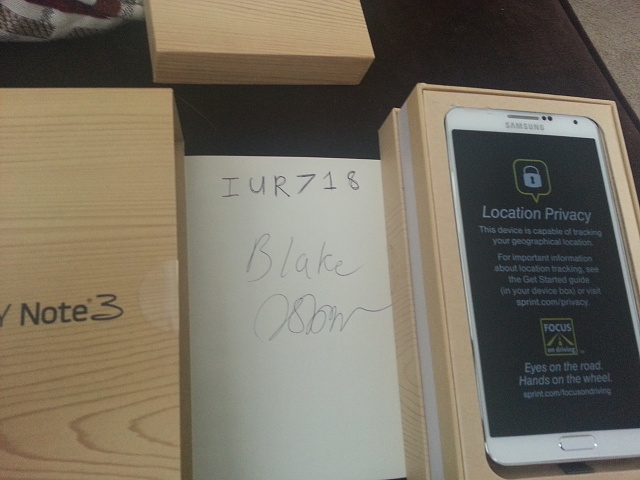Sprint Galaxy Note 3 White 32GB-swappa.jpg