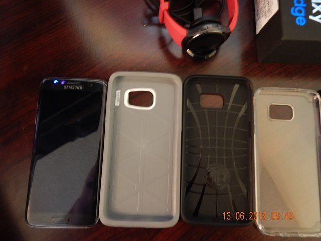 Galaxy S7 Edge Bundle with S2 Smartwatch and many other accessories!-1.jpg