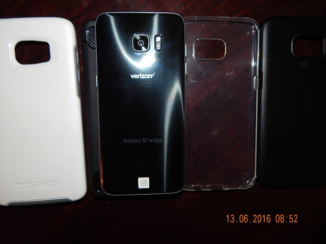 Galaxy S7 Edge Bundle with S2 Smartwatch and many other accessories!-8.jpg