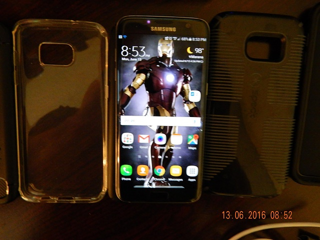 Galaxy S7 Edge Bundle with S2 Smartwatch and many other accessories!-9.jpg