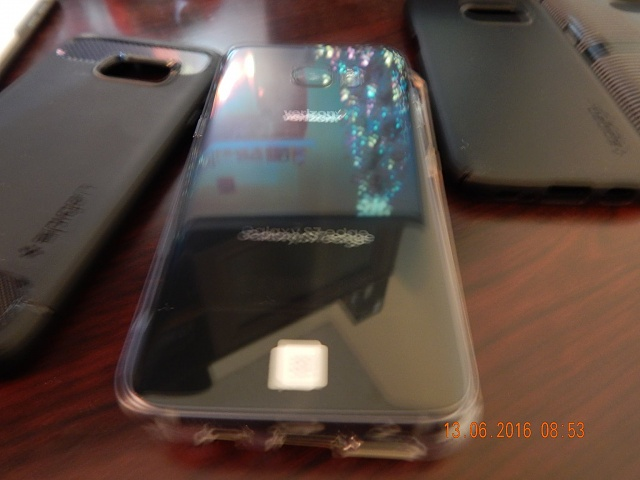 Galaxy S7 Edge Bundle with S2 Smartwatch and many other accessories!-10.jpg
