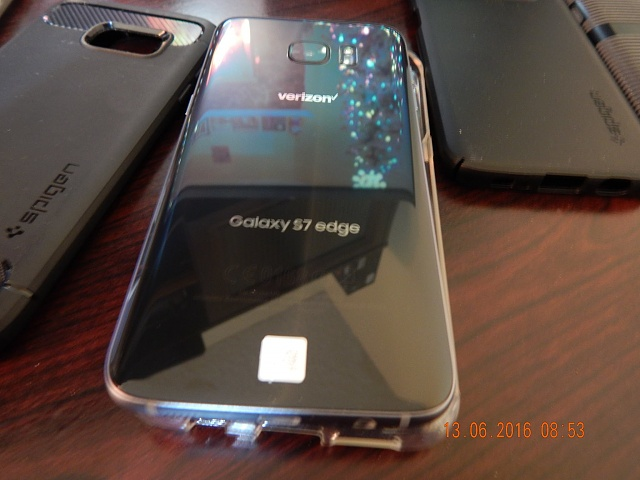 Galaxy S7 Edge Bundle with S2 Smartwatch and many other accessories!-11.jpg