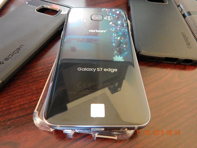 Galaxy S7 Edge Bundle with S2 Smartwatch and many other accessories!-13.jpg