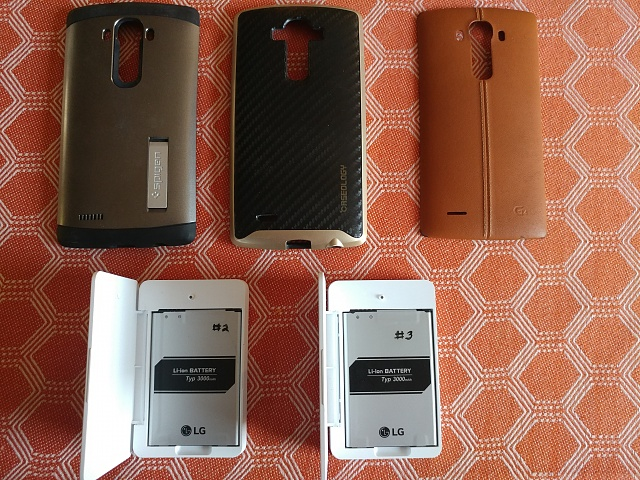 LG G4 Cases, Leather Back and 2 OEM Batteries/charger pockets-1118161544a.jpg