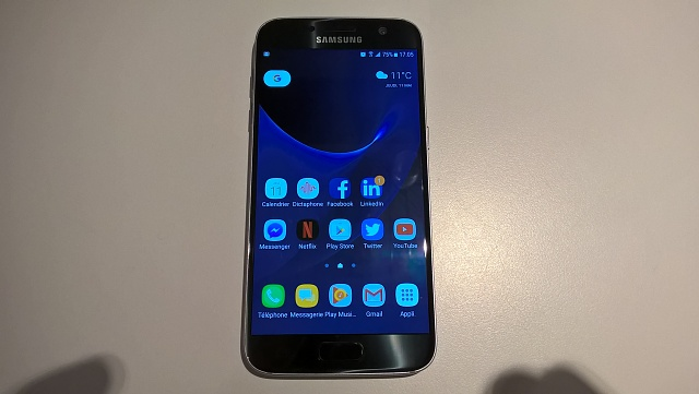 Samsung Galaxy S7 - Perfect condition with box and accessories-wp_20170511_17_05_04_pro.jpg