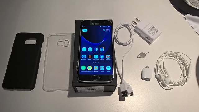 Samsung Galaxy S7 - Perfect condition with box and accessories-wp_20170511_16_59_57_pro.jpg