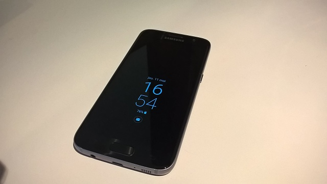 Samsung Galaxy S7 - Perfect condition with box and accessories-wp_20170511_16_54_29_pro.jpg