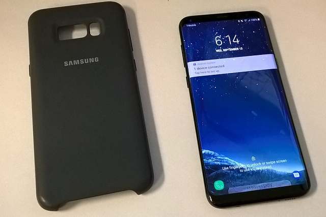 Galaxy S8+ Black - Verizon/Unlocked with accessories-s83.jpg