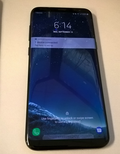 Galaxy S8+ Black - Verizon/Unlocked with accessories-s81.jpg
