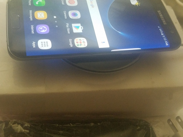 Samsung Galaxy S7 Edge bundle-20171026_112724.jpg