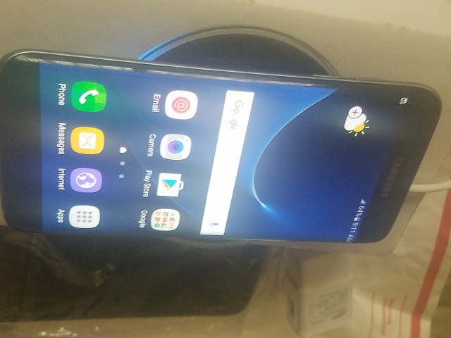 Samsung Galaxy S7 Edge bundle-20171026_112739.jpg
