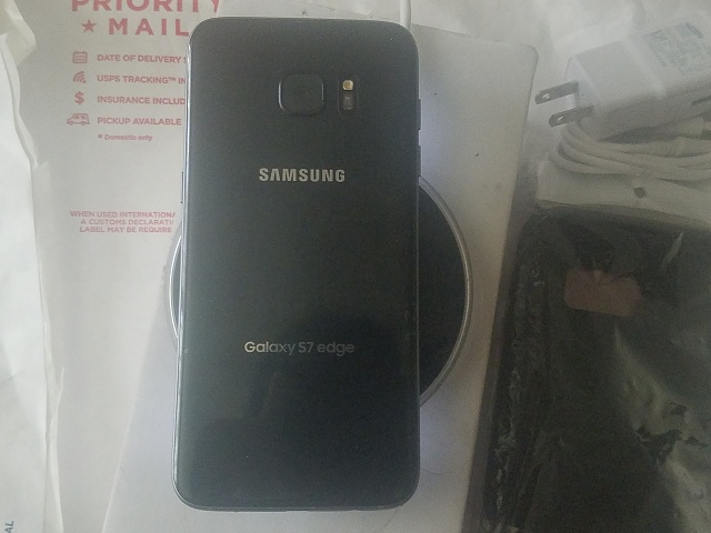 Samsung Galaxy S7 Edge bundle-20171026_112847.jpg