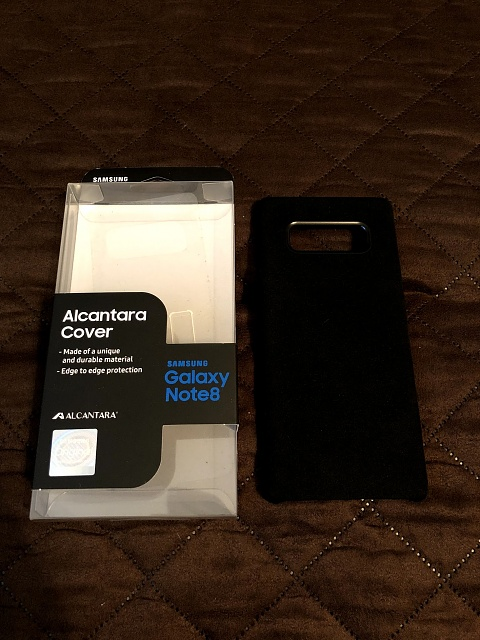 Samsung Note 8 Accessories (Gear 360, wireless charger, etc.)-img_0048.jpg