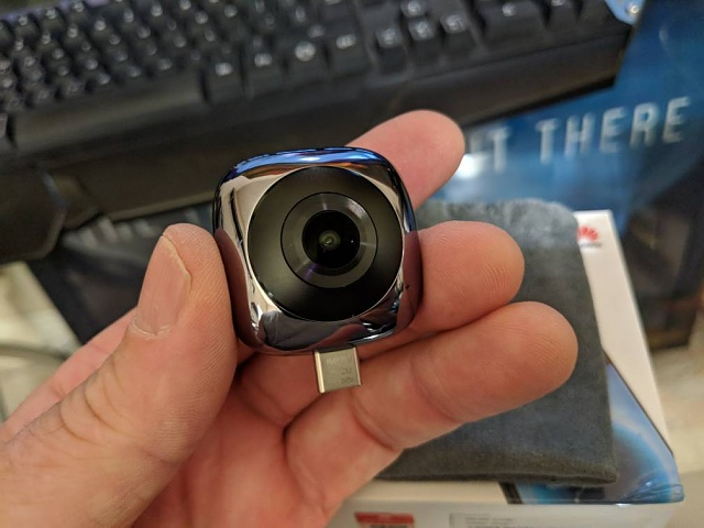 Huawei 360 Panoramic VR Camera-img_20180608_092618.jpg