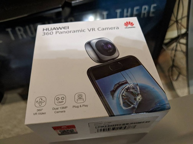 Huawei 360 Panoramic VR Camera-img_20180608_092548.jpg