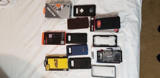 Note 8 Cases for sale-20180901_095426-1-.jpg