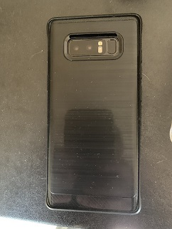 Verizon Note 8 64 GB Midnight Black 0-img_1163.jpg