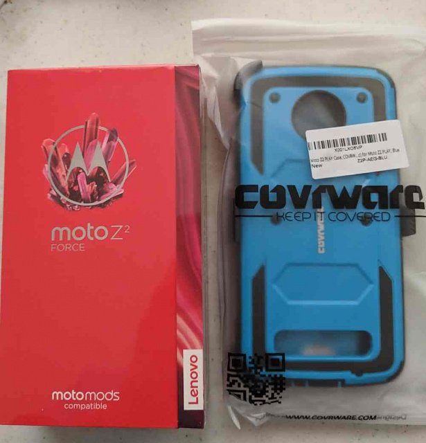 Motorola Z2 Force and Cuveware case and holster-moto-z2-case.jpg