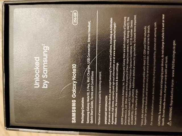 White Factory Unlocked 256GB Note 10 with Silicon Case-img_20200110_202507.jpg