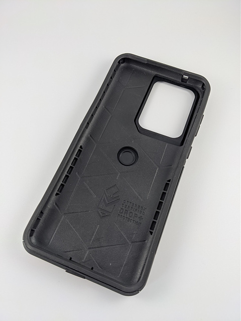 Samsung s20 ultra with accessories-pxl_20201002_172902237.jpg