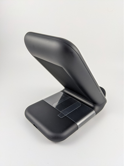 Samsung s20 ultra with accessories-pxl_20201002_172331496.jpg