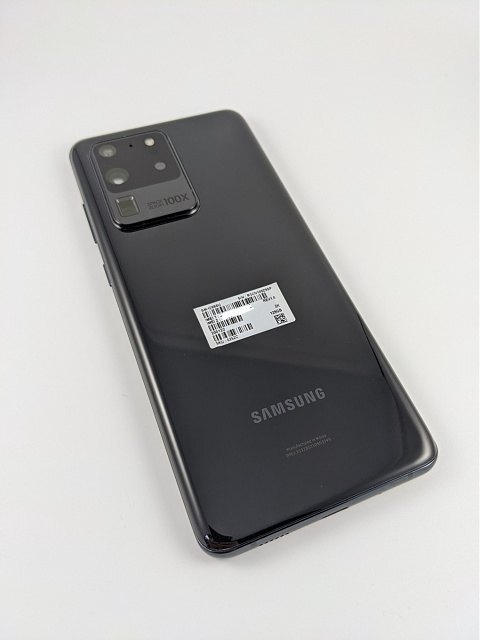 Samsung s20 ultra with accessories-pxl_20201002_172552430_2.jpg