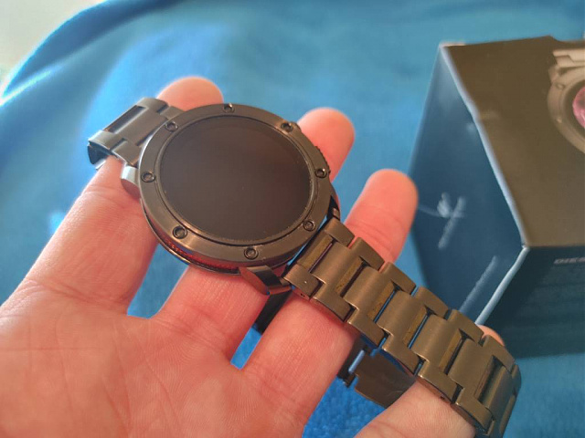 Mega Android and Android Wear Sale-20201118_094829_hdr.jpeg
