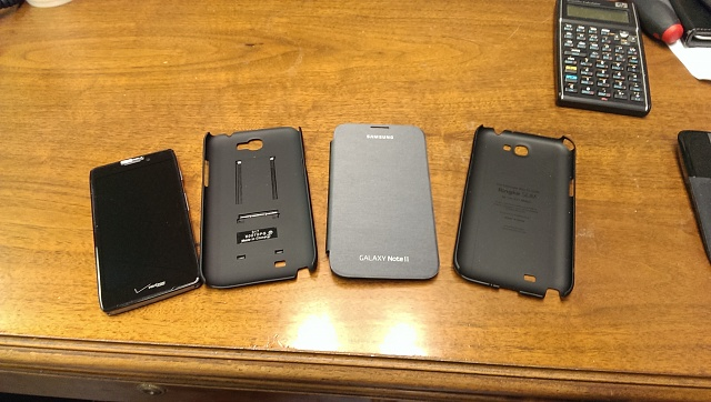 Verizon Note 2, plus cases, charger and 2 extended batteries-addons.jpg