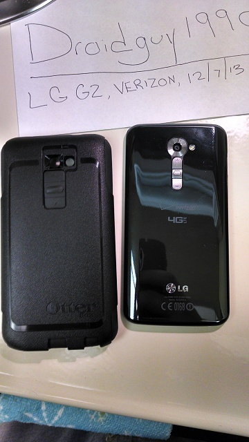 SOLD [PRICE DROPPED](0) Mint Condition Verizon LG G2 Black 32GB w/ Otterbox Commuter in Black-rsz_img_20131207_241419873_hdr.jpg