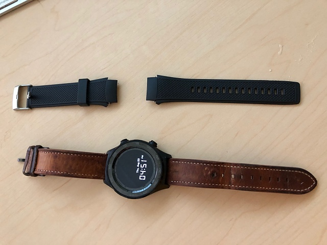 want to trade Huawei Sport 2 for Apple watch-img_1474.jpg