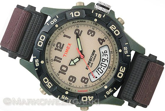 No new owners?-timex.jpg