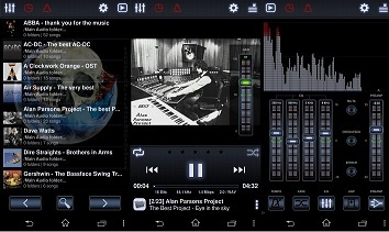 What is your favorite music player? (2012 edition)-neutron.jpg