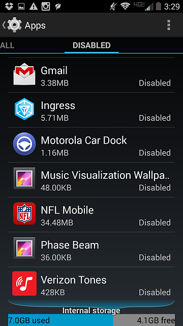 What apps can be disabled on Droid Ultra without causing issues?-screenshot_2015-01-24-03-29-36.png