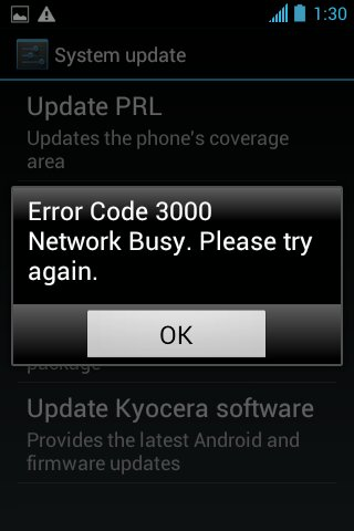 Kyocera Hydro - What was the firmware update?-uploadfromtaptalk1389811224309.jpg