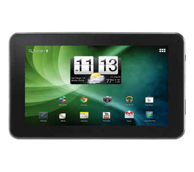 Rubber cover for Trio Stealth G2 7 inch tablet-trio-stealth-g2-tablet.jpg