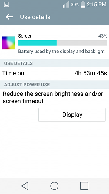 [LG Sunset] New to Android Phone - WiFi turns on occasionally without warning - WHY?-screenshot_2016-04-02-14-15-44.png
