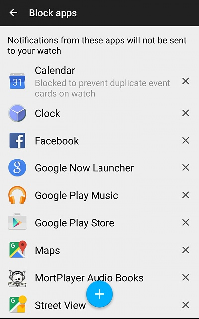 Blocked app notifications still showing up on phone -- what the heck?-_20151027_144316.jpg