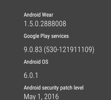 System Update on 6-7-16-screen.png