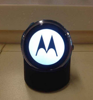 What's Going on in Chicago??-motorola_moto_360_images_leak_out__sept_4th_event_to_be_behind_closed_doors__more_info_about_mot.png