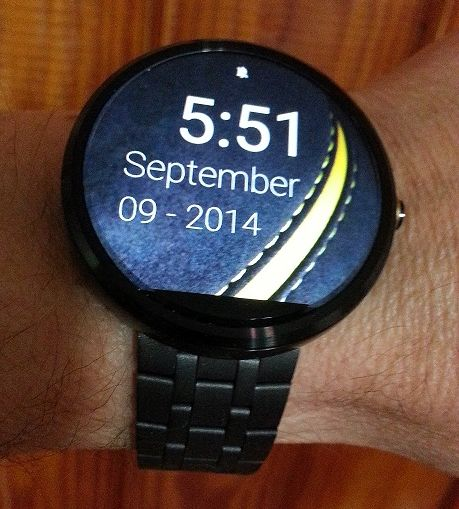 When Can I Get This Band?-20140919_055150.jpg