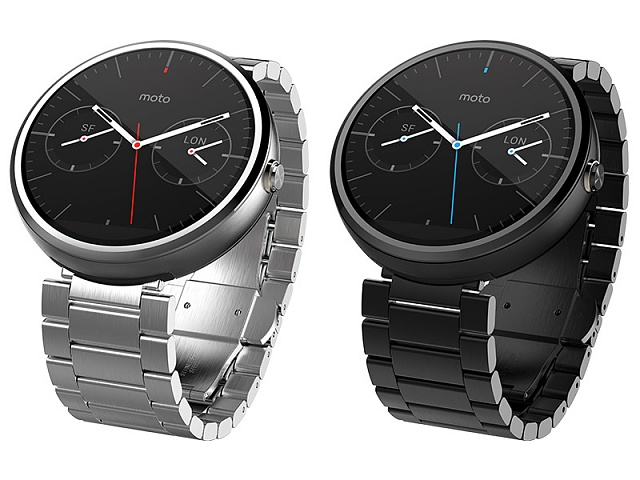 When Can I Get This Band?-183290-moto360metal.jpg