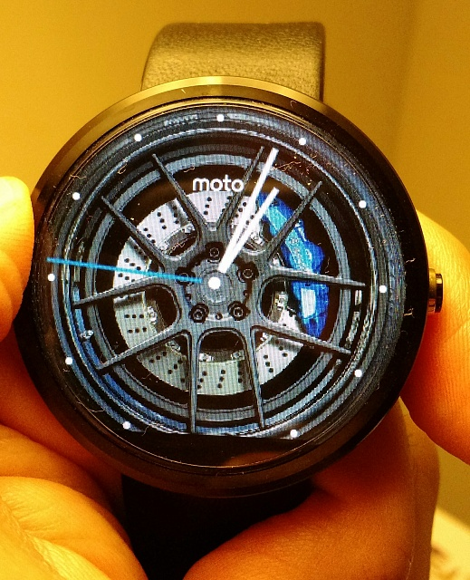 """Share your """"Make your own"""" watchface pic (via connect)-img_20141116_120619.jpg"""