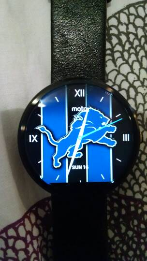"""Share your """"Make your own"""" watchface pic (via connect)-18552.jpg"""