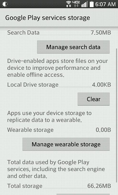 Google play services taking up space-58719.jpg
