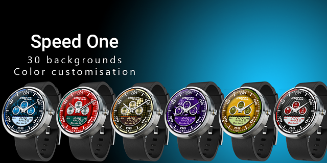 Speed One Watch Face-feature-colors.png
