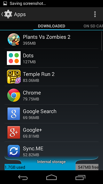 Moto E: How to change default storage to external SD?-screenshot_2014-05-26-11-28-06.png